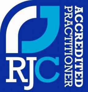 RJC_AccreditedPractioner-Logo_CMYK_jpg