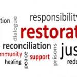 restorativeHappenings