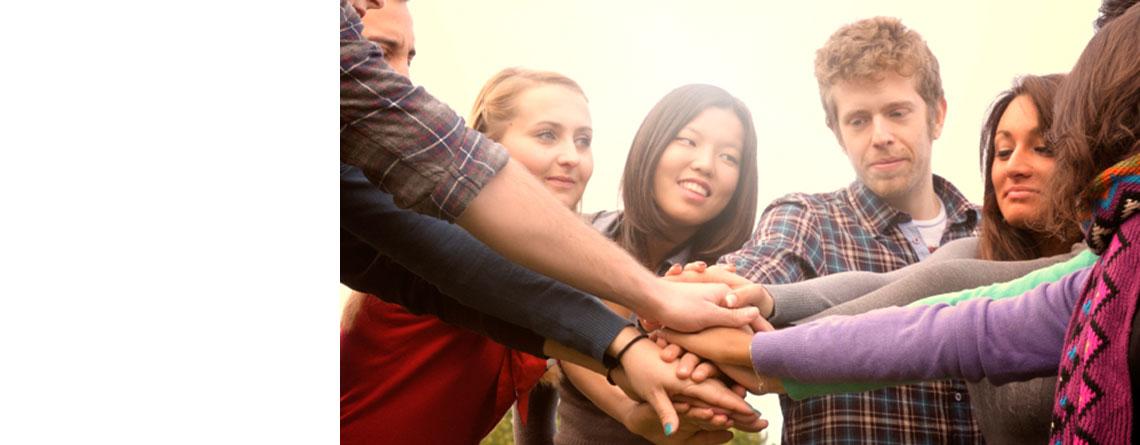 Secondary School Peer Mentors