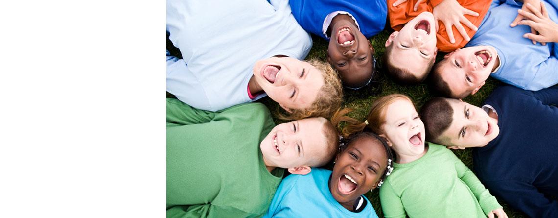 Primary School Peer Mentors